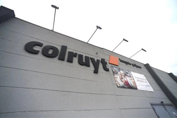 Personeel Colruyt Sint-Truiden legt morgen werk neer na agressie klant