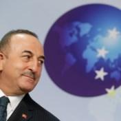 Vredesconferentie Afghanistan uitgesteld tot na de ramadan