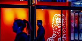 Geen gratis rekening meer voor miljoen ING-klanten