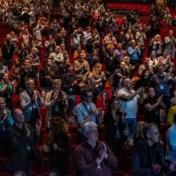 Coronablog | Vlaamse regering staat achter plan evenementensector