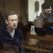 Bondgenoot en woordvoerster Navalny opgepakt