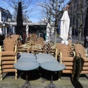 Coronablog | 'Logisch dat terrassen op 8 mei openen'