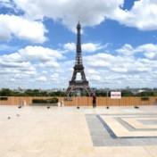 Coronablog | Frankrijk heropent midden mei terrassen, winkels en activiteiten