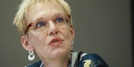 Minister Lalieux wil af van 'absurde' controles kwetsbare ouderen