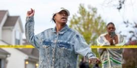 Agent schiet 16-jarig meisje neer in Ohio nadat ze twee vrouwen probeerde neer te steken
