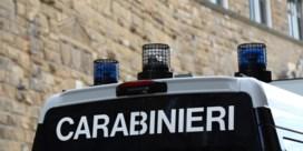 Italië vervolgt man die niet ging werken maar wel half miljoen euro aan salaris opstreek