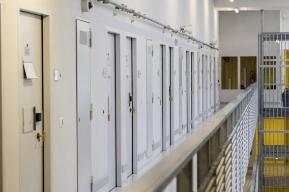 Vakbonden gevangenissen schorten stakingsaanzegging op onder voorwaarden