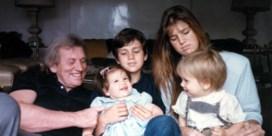De jonge jaren van Máxima: wennen aan een keurslijf