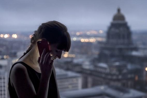 Met een 'lasagne' wil regering telecomgegevens gericht opslaan