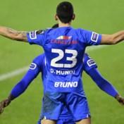 Belastingvoordelen voetbalclubs exploderen