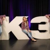 Zoektocht naar nieuw K3-lid dit najaar op VTM
