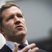 Magnette: 'Misschien komt er geen staatshervorming in 2024'
