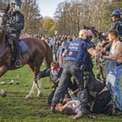 Organisatoren La Boum plannen nieuw evenement, autoriteiten slagen er niet in contact met hen op te nemen