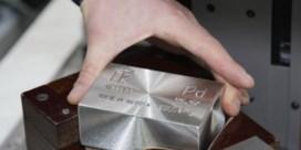Edelmetalen recycleren is goudmijn voor Umicore