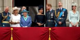 Hoe populair zijn de Britse royals nog, en wat met de troonopvolging?