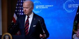 Worden de Amerikanen de kampioenen van het klimaat?