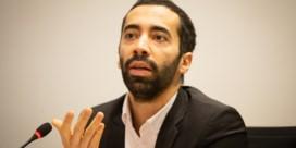 Sammy Mahdi (CD&V): 'Niet-begeleide minderjarige vluchtelingen hebben betere omkadering nodig'