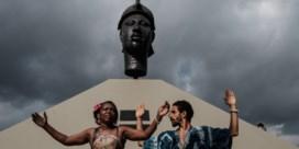 Weggemoffelde zwarte helden krijgen eigen encyclopedie