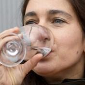 Dagelijks verdwijnt 167 miljoen liter drinkwater door lekkende waterleidingen