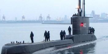 Vermiste duikboot heeft nog zuurstof tot zaterdag