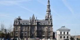 Antwerps Loodswezen biedt onderdak aan Vlaams Culinair Centrum