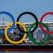 Noodtoestand opnieuw afgekondigd in Tokio: 'Olympische Spelen zullen kunnen doorgaan'
