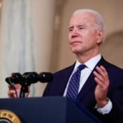 'Biden wil belasting op vermogenswinst verdubbelen voor rijken'