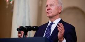 Biden schrapt fiscale gunsten voor miljonairs