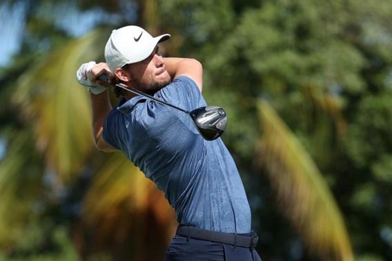 Prestigieus golftoernooi keert terug naar België: 'Eindelijk'