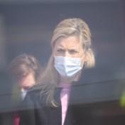 Coronablog | Minister Verlinden wil strengere quarantaine voor wie uit hoogrisicogebied komt