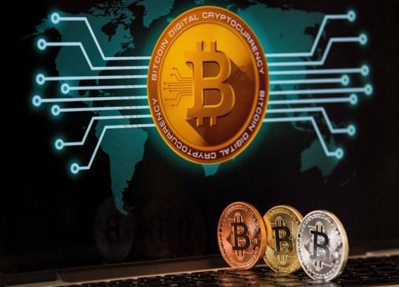 Cryptomunten krijgen tik: Bitcoin tuimelt onder grens van 50.000 dollar