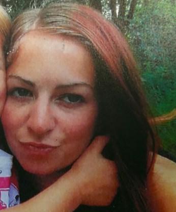 Moeder van ontvoerd Frans meisje uitgeleverd door Zwitserland en aangeklaagd