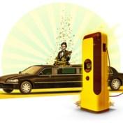 Hoe Mattheus de weg naar groene mobiliteit verspert