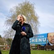 'Het Rassemblement National is niet meer de partij die ze vroeger was'