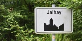 Intern onderzoek Fedasil naar leefomstandigheden in opvangcentrum Jalhay