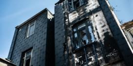 Koop je een huis in Brussel, dan koop je een risico