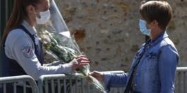 Vierde persoon opgepakt in onderzoek naar dodelijke steekpartij in Rambouillet