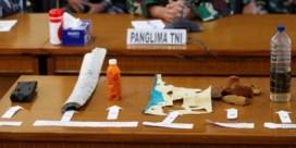 Wrak Indonesische duikboot gevonden, 53 bemanningsleden overleden