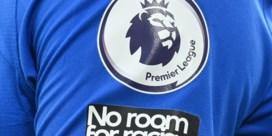 Engels voetbal boycot sociale media uit protest tegen racisme