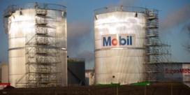 Oliereuzen zoeken tweede leven in koolstofopslag