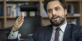 Franstalige partijen verwerpen snellere versoepeling in Vlaanderen