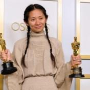 Overzicht | Zo bijzonder is het dat een vrouw wint als beste regisseur