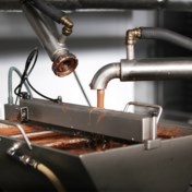 Ethische chocoladepionier Tony's Chocolonely koopt Vlaamse fabriek
