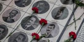 Biden doet wat Obama beloofde: de Armeense genocide erkennen