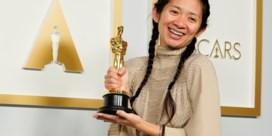 'Nomadland' wint 93ste Oscars