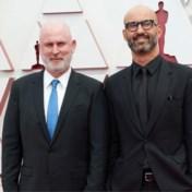 Bert Hamelinck vanop zijn eerste Oscars: 'Het voelde heel intiem aan'