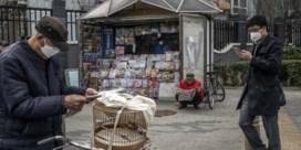 China emancipeert, correspondenten betalen de prijs