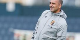 'Weg vrij voor grotere selecties op EK voetbal'