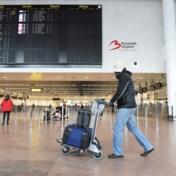 België verbiedt reizigersvervoer uit India, Brazilië en Zuid-Afrika
