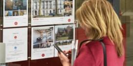 Hoe corona de vastgoedmarkt beïnvloedde